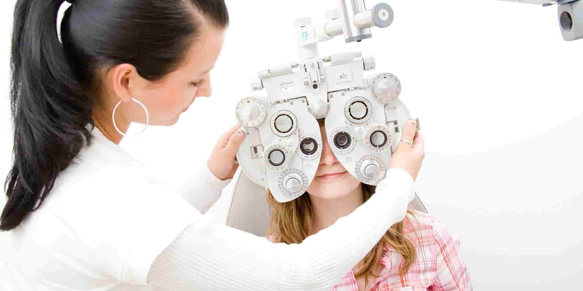 Best Ophthalmologist in Ahmedabad, Eye Surgeon in Ahmedabad, Glaucoma Specialist in Ahmedabad, Top 10 Eye Specialist in Ahmedabad, Lasik Surgery Cost in Ahmedabad, Lasik Surgery in Ahmedabad, Best Retina Specialist in Ahmedabad, best child eye doctor in Gujarat, best child eye doctor near me